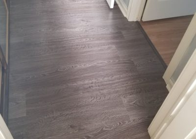 flooring installation ocean springs