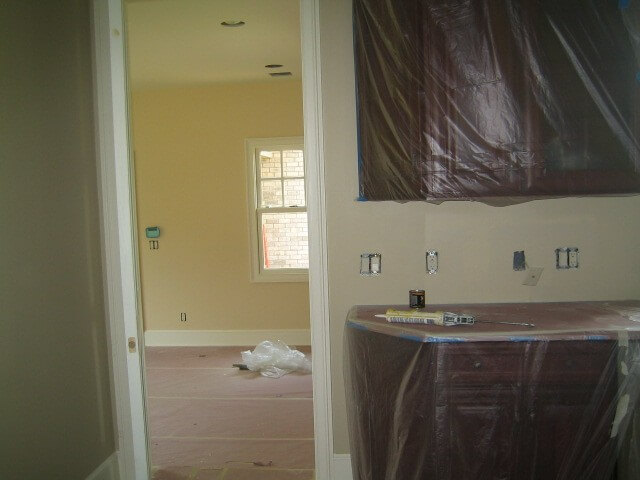 painting contractor in brandon ms