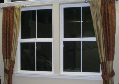 window installation ocean springs